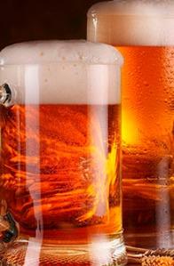 cerveza_0